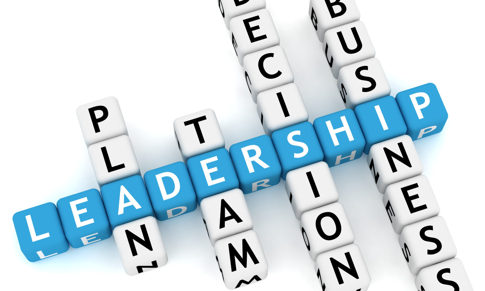 Langenberg Breakfast: Stronger Leaders, Better Community – Eden