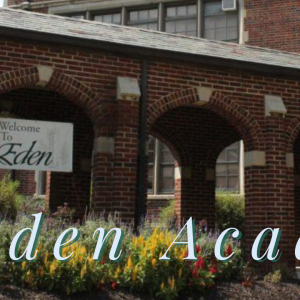 Eden's Intensive Focused Learning Courses, Fall 2020