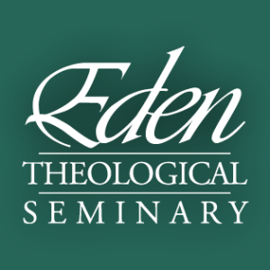 Eden Seminary Supports Statement by ATS Asian Descent Deans and Presidents